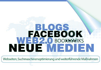 Internetagentur Karlsruhe - Beratung Suchmaschinenoptimierung und mehr. Wir sind auch in Mannheim, Offenburg Freiburg Ludwigsburg | Baden-Baden für Sie tätig!